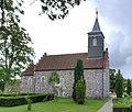 Nødebo-Kirke (06).jpg