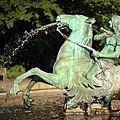 Nürnberg Neptunbrunnen 5370.jpg