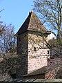 Nürnberg Neutormauer Grünes I Feldseite 2.jpg