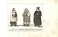 Nürnberger Zierde - Böner - 138 - Drey Geistliche.jpg