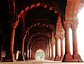 N-DL-18 Diwan-i-Am-Perspective, Red Fort.jpg