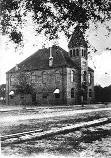 Lake County, Florida - Wikipedia