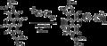 N2200-polymerization-Stille.png
