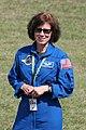 NASA Astronaut Shannon Walker 15 (5499802085).jpg