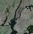 NASA NYC 2002.jpg