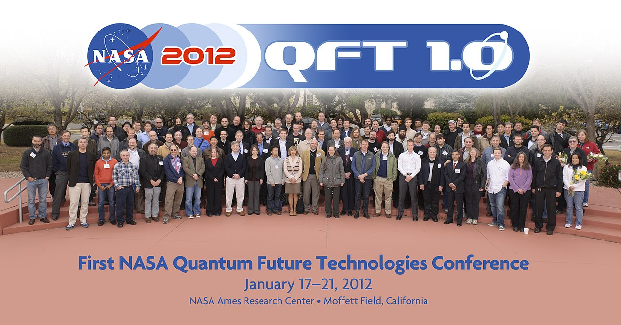 NASA Quantum Future Technologies Conference.jpg