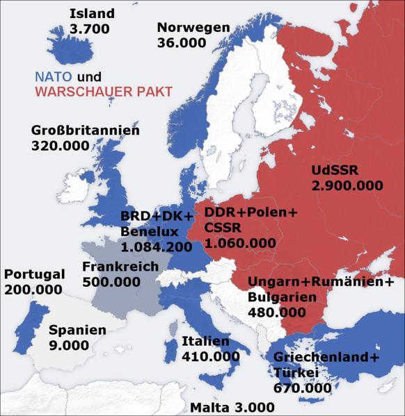 File:NATO und Warschauer Pakt - Truppenstärke - (1973).png