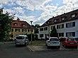 NBG Heroldsberger Platz 03.jpg