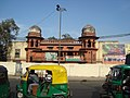 NCC Building - Kashmere Gate Delhi 02.JPG