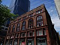 NE corner of Yonge and Shuter, 2016 07 16 (3).JPG - panoramio.jpg