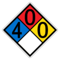 NFPA-704-NFPA-Diamonds-Sign-400.png