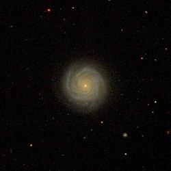 NGC198 - SDSS DR14.jpg