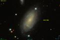 NGC 1586.png