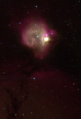 NGC 1744 hst 08247 06 wfpc2 R656nG502nB487n log.png