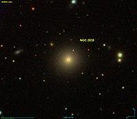 NGC 2839 SDSS.jpg