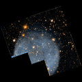 NGC 6781-HST-R814GB555.png