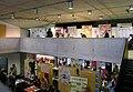 NGO market 2011, Wikimedia CZ 2.jpg