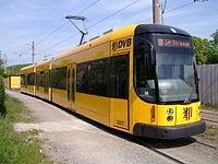 NGTD8DD Friedrichstadt.jpg