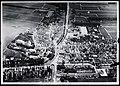 NIMH - 2011 - 3675 - Aerial photograph of Heerenveen, The Netherlands.jpg