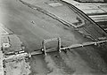 NIMH - 2011 - 5056 - Aerial photograph of Barendrecht, The Netherlands.jpg