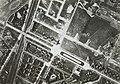 NIMH - 2011 - 5122 - Aerial photograph of Hilversum, The Netherlands.jpg
