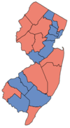 NJSenCounties00.png