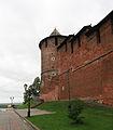 NNovgorod Kremlin NorthernTower NN20.jpg