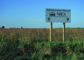 NRCSIA01033 - Iowa (2375)(NRCS Photo Gallery).tif