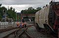 NRM Locomotion MMB 08.jpg