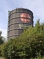 NRW, Oberhausen, Gasometer 01.jpg