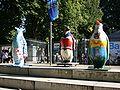 NRWTag W Zooviertel 01 ies.jpg