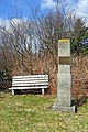 NS-00536 - Second Gravesite (26069714573).jpg