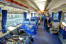 New South Wales Xpt Wikipedia