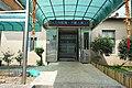 NTPC-EPD Pingxi District Cleaning Unit 20190908.jpg