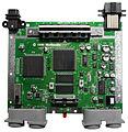 NUS-CPU-01 F 01.jpg