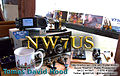 NW7US Portable Station QSL (2013).jpg