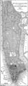 NYC-GRID-1811.png