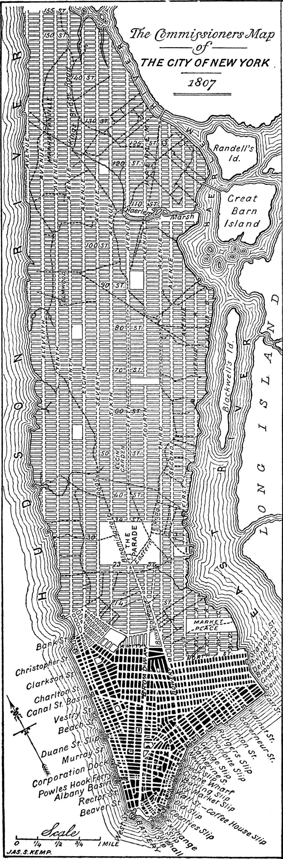 NYC-GRID-1811