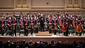 NYO-China with Ludovic Morlot at Carnegie Hall.jpg
