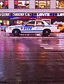 NYPDNYCUnitedStatesofAmerica.jpg