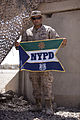 NYPD Marine shouts out to NYC, family from Afghanistan 130820-M-ZB219-374.jpg