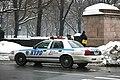 NYPD TD1 Ford CVPI.jpg