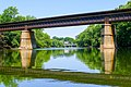 NYS&W Railroad Bridge 20070805-jag9889.jpg
