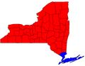 NYSseccession.png