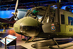 NZ050315 RNZAF Museum 06.jpg