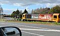 NZR DL9227 (15212587242).jpg