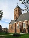 naaldwijk grote kerk