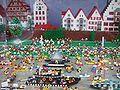Nabada Ulm Lego.jpg