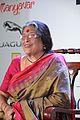 Nabaneeta Dev Sen - Kolkata 2013-02-03 4366.JPG
