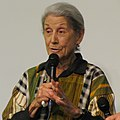 Nadine Gordimer 2010.JPG